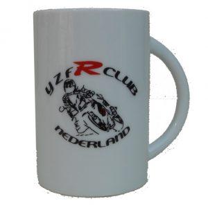 R-club mok