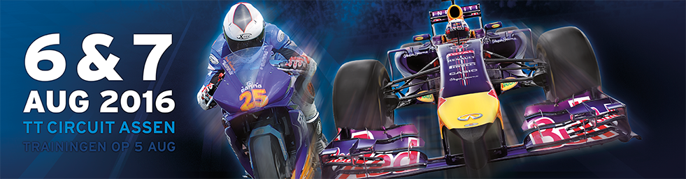gama racingday