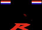 YZF-R Club Nederland